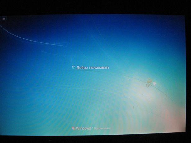 Матрица для Ноутбука Sumsung R60 plus / R508 Замена
