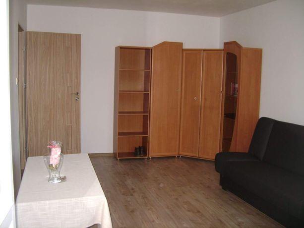 Wynajmę mieszkanie, Poznań Rataje, os. Czecha