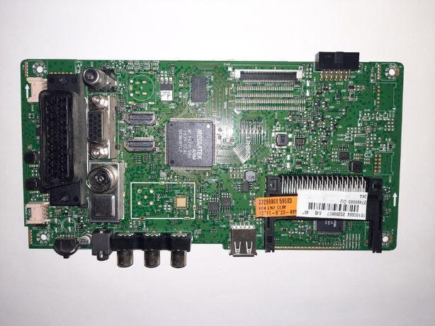 Продается Main 17MB82S