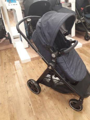 Wózek Zelia Maxi-Cosi