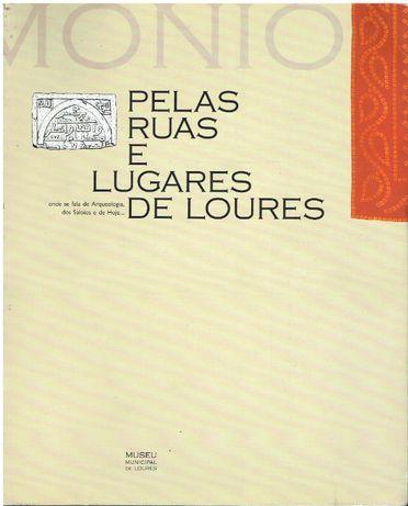10609 Pelas Ruas e Lugares de Loures
