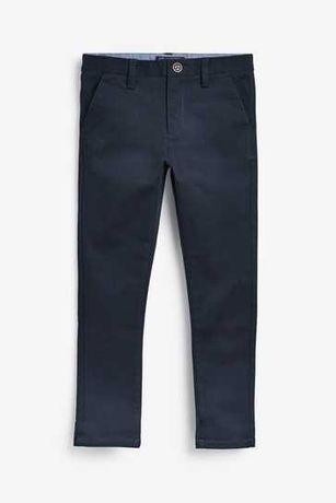 Штаны брюки чинос Next (Некст) на 5 лет