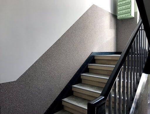 Wspólnoty mieszkaniowe-izolacja fundamentów-remonty klatek schodowych