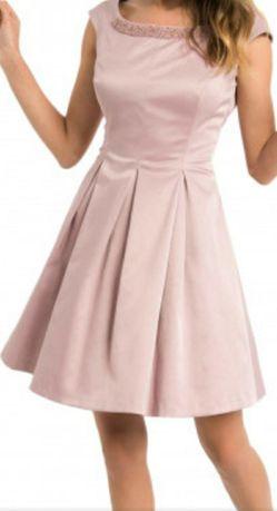 Sprzedsm nową sukienke Orsay rozmiar 38
