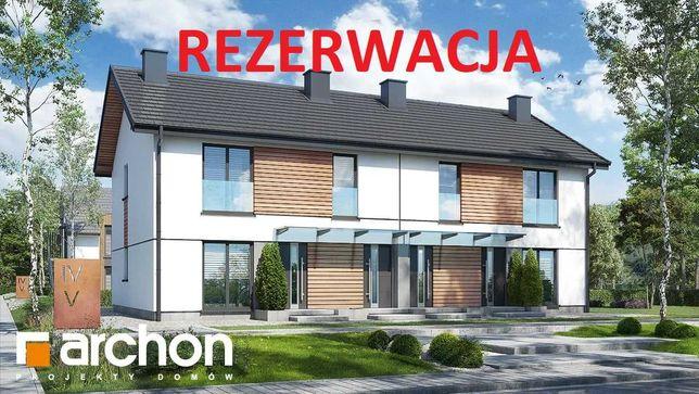 Mieszkanie 57m2 ul. Asnyka (Rabat 10% na WYKOŃCZENIE GO)