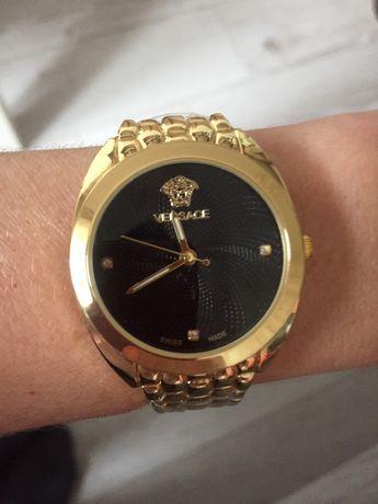 Zegarek Versace Gratis wysyłka