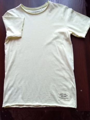 Koszulka Reserved 146