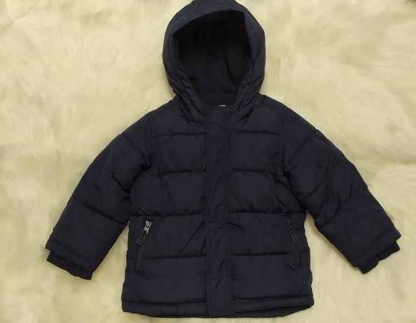 Курточка на хлопчика Old Navy