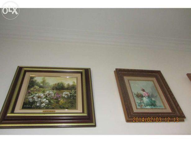 moveis casa e jardim utilidades e decoração