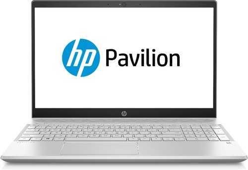 Portátil HP Pavillion 15-CS1001NP   32GB RAM  SSD 1TB   GTX 1050   i7