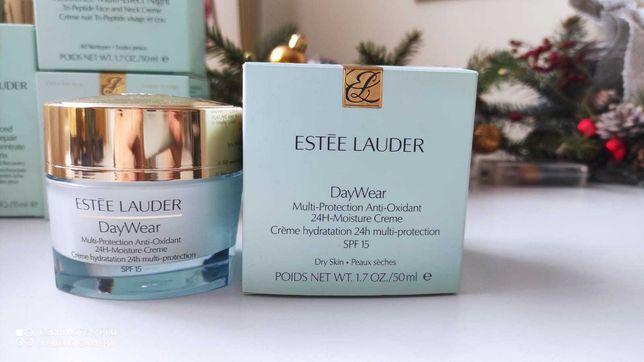 Estee lauder daywear dry skin 50ml