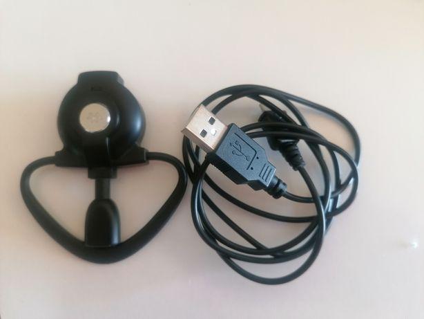 Auricular Sem Fios Bluetooth