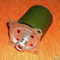 кнопка стартера кс-31м1 обменяю на выключатель массы