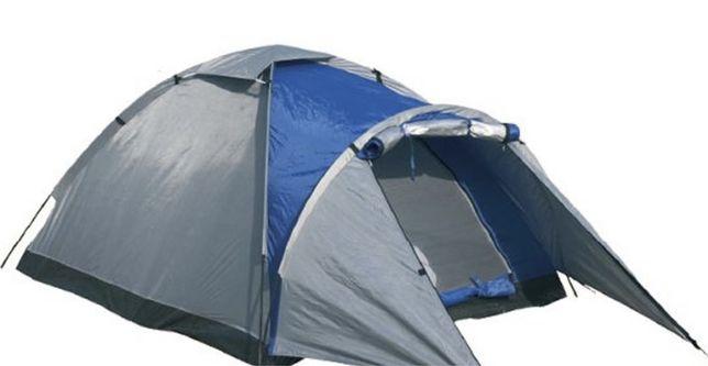 Палатка Flagman 4 места