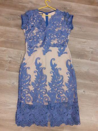 Sukienka  MOSQUITO rozmiar M