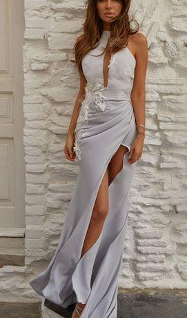 Sukienka Lou Raven 36S
