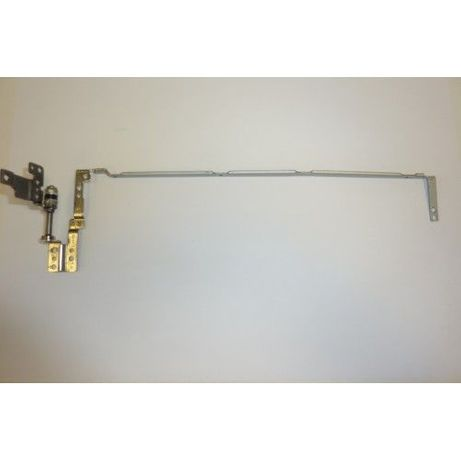 ASUS F553M/X553- L hinge dobradiça esquerda original