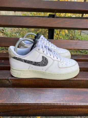 Кроссовки Nike Air Force   38 p