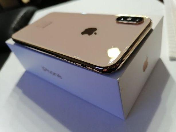 IPhone XS 64GB Sprzedam