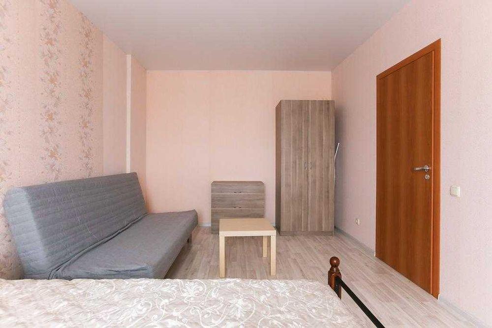 Здам 1к квартиру в Старому місті_сдам квартиру в Старом городе_аренда-1