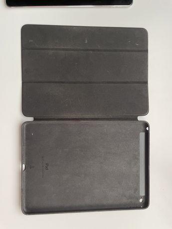 Ipad Air 2 64GB como novo com capa apple original