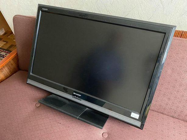 Telewizor Sharp 32 cale Full HD
