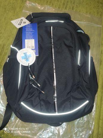 Рюкзак спортивный Kite Sport для мальчиков 620 г 31 x 45 x 18 см 29 л