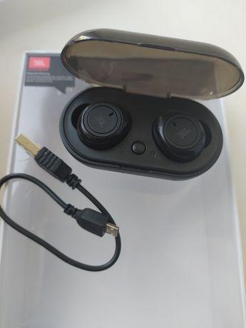 Беспроводные наушники XG12 TWS Bluetooth 5.0 Earphone Stereo