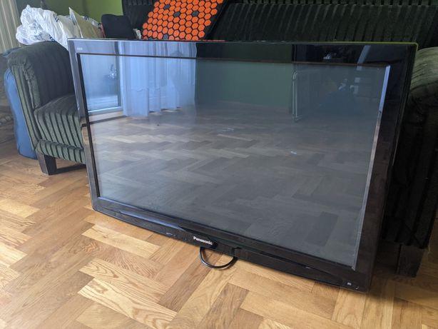 Telewizor Panasonic viera 42 cale TX-P42C10Y