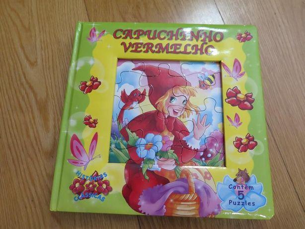 Livros Infantis - Vários 2