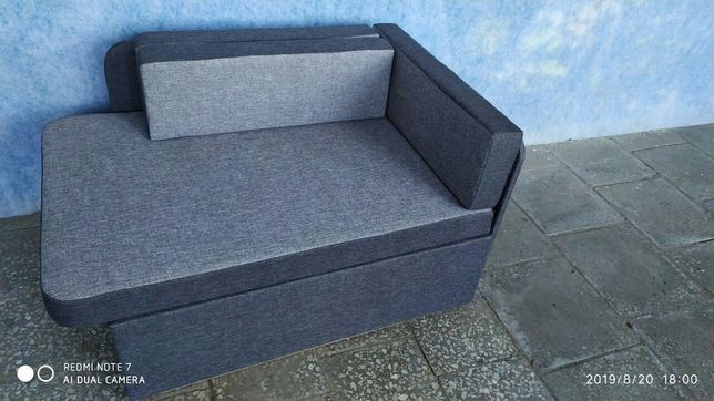Распродажа Детский диван Малыш