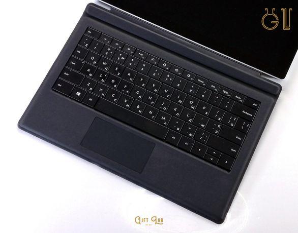 Лазерне гравірування клавіатури Вінниця Лазерная гравировка клавиатуры