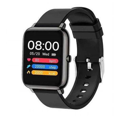 Smartwatch Hero Band  III
