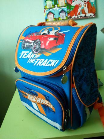 Kite Кайт рюкзак для першокласників
