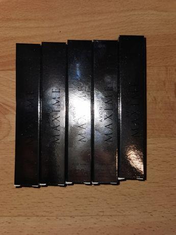 Męskie perfumetki Avon Maxime 10 ml
