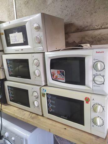Микроволновая печь микроволновка печка