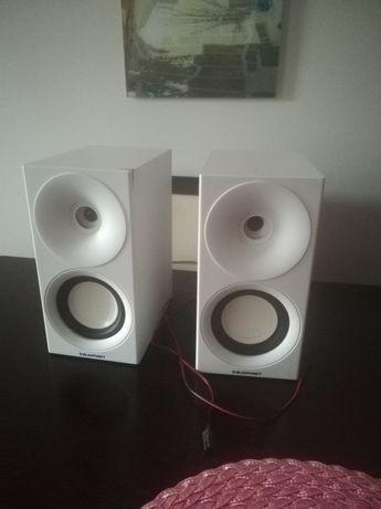Głośniki od mini wieży