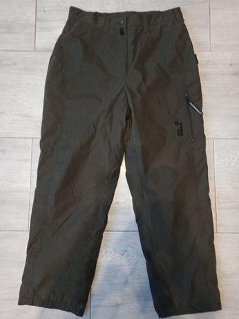 Jack Wolfskin spodnie