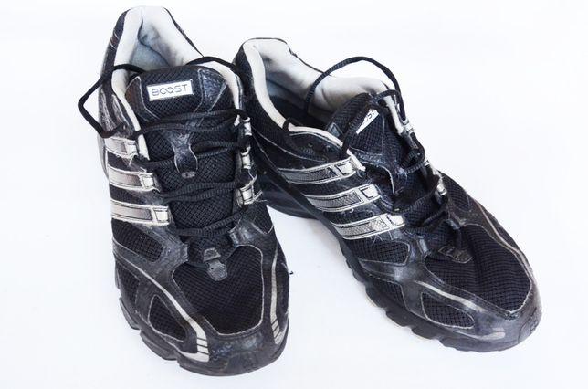 Кроссовки Adidas розмір 46 кроси Nike кросовки