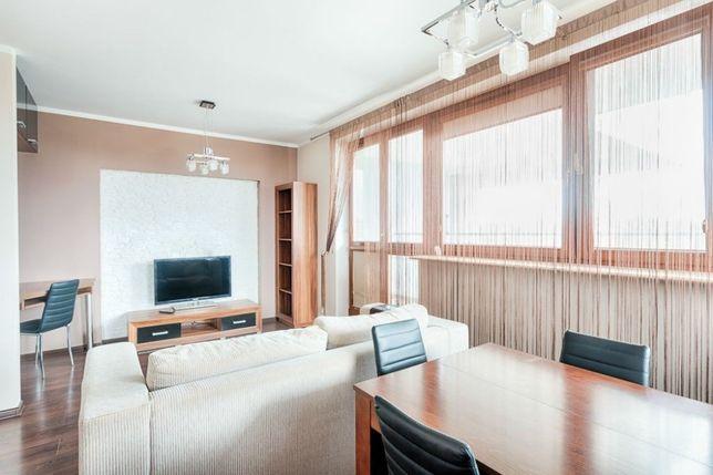 Mieszkanie do wynajęcia | 1000-Lecia 10A | Białostoczek