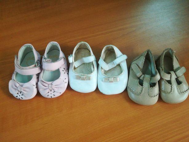 Sapatos 15