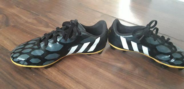 Korki Adidas 34
