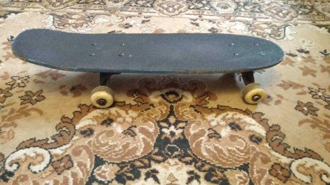 Пенни - борд (скейт) в хорошем состоянии