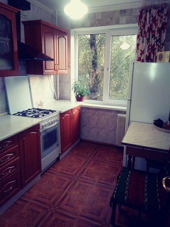 Продаж 3к квартири Кульпарківська