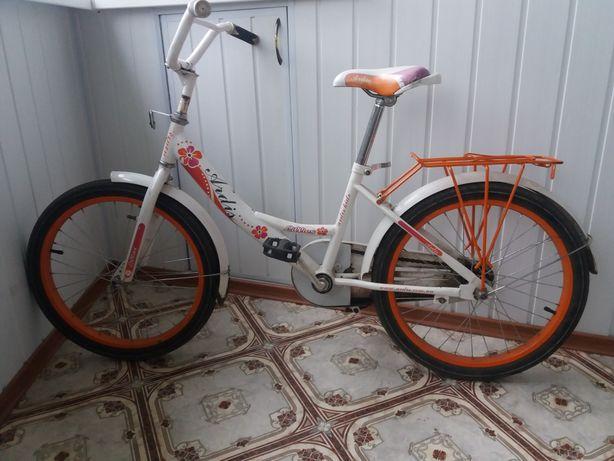 Продаю Велосипед!