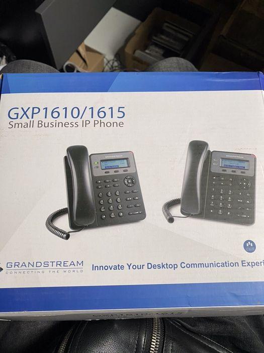 Продам IP-телефон (3шт) беу Хуст - изображение 1