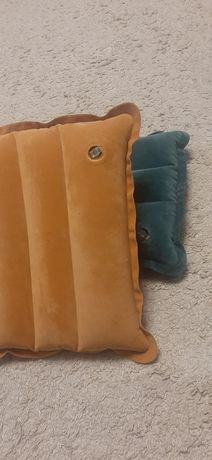 Подушки надувные Цена за пару