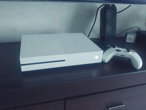 Xbox one S 1 terabite