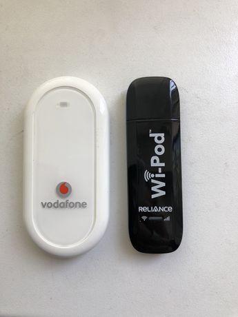 Usb wi-fi модем huawei