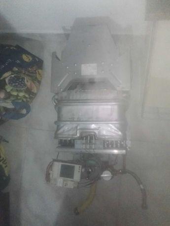 Esquentador fagor gaz natural